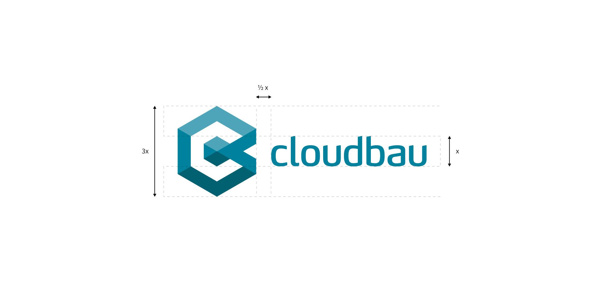 cloudbau04