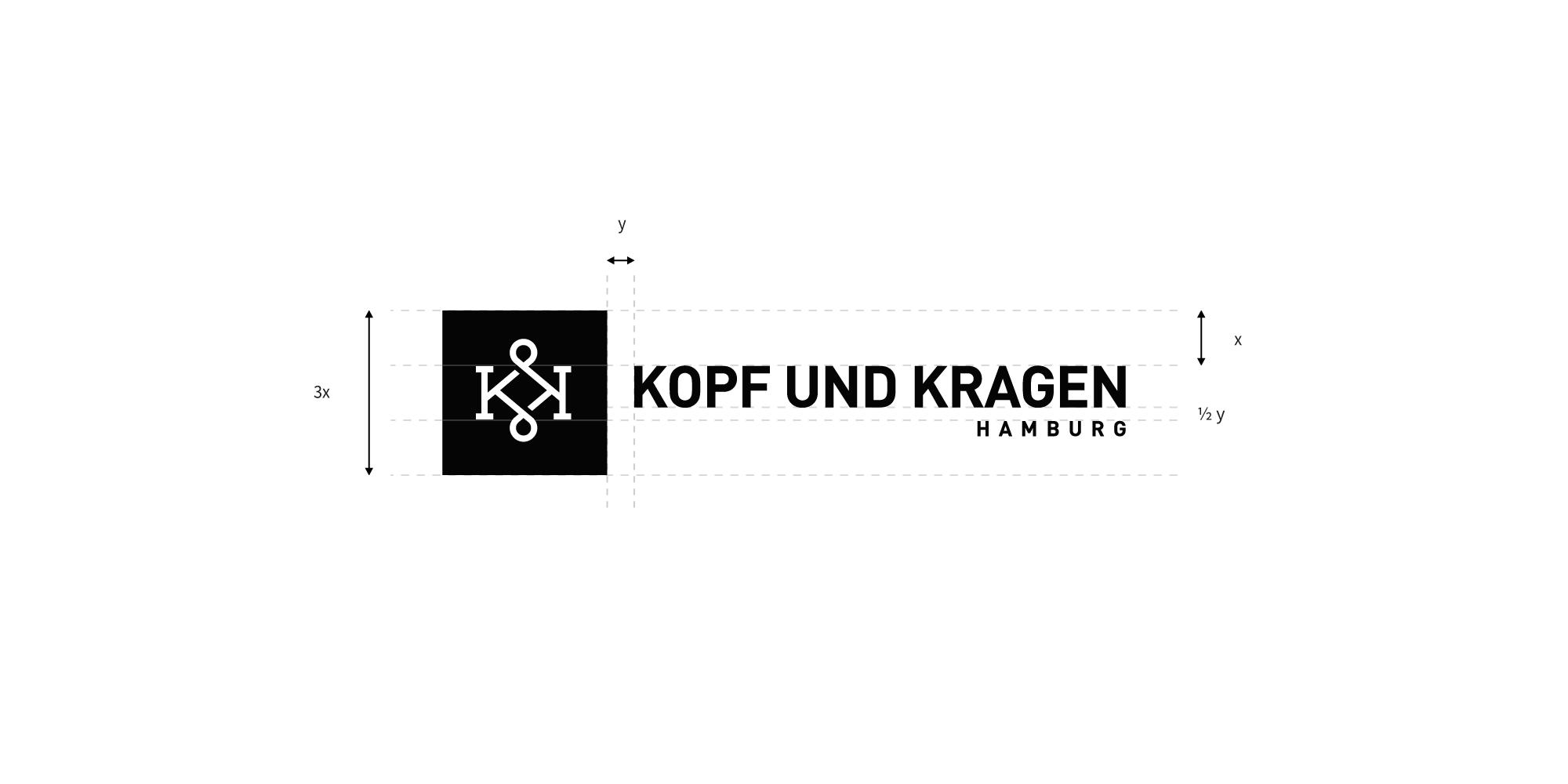 kopf-und-kragen-logo02
