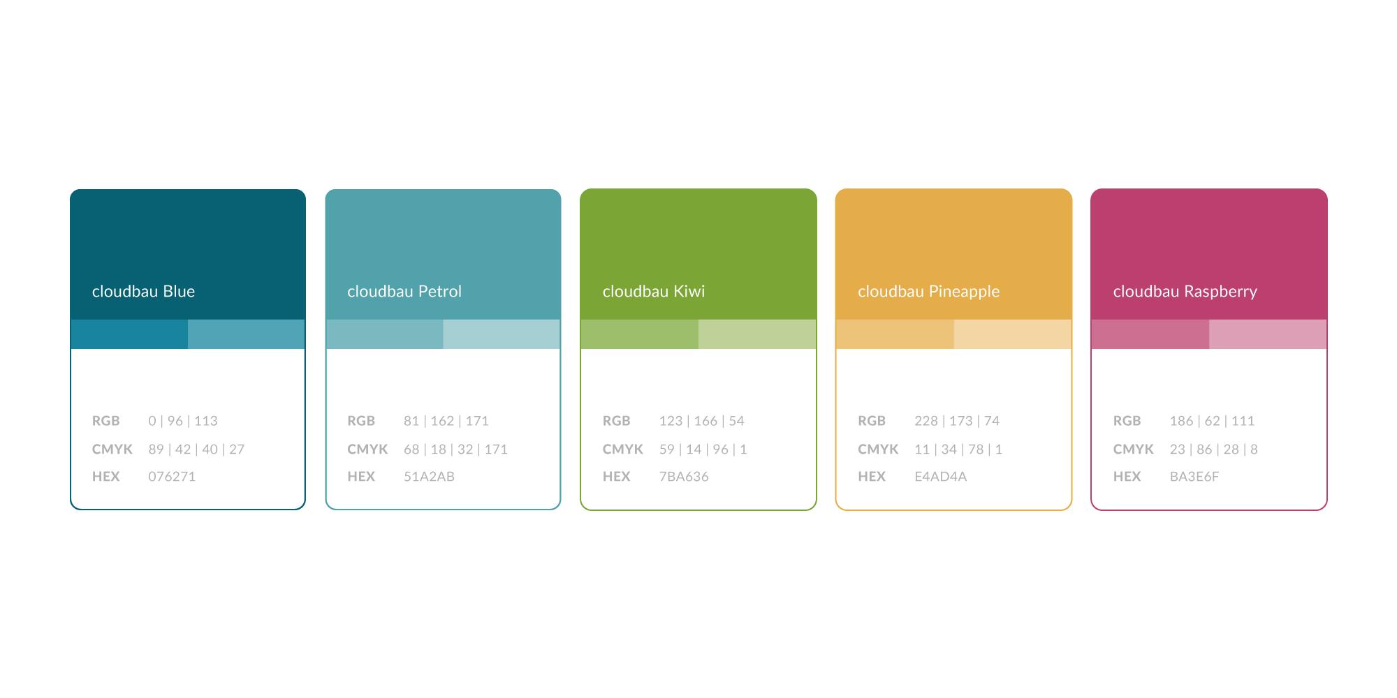 cloudbau-corporate-colorsystem