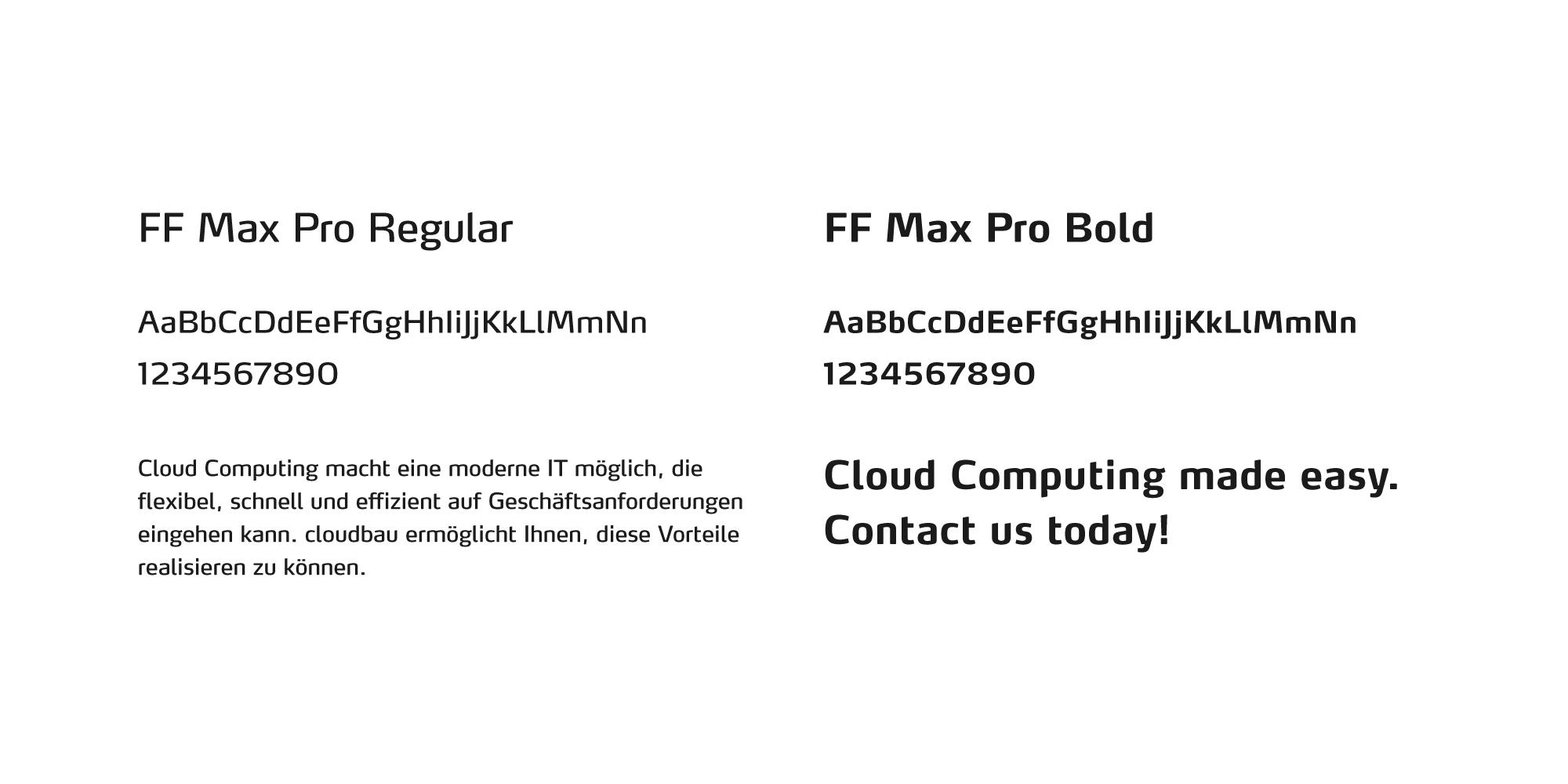 cloudbau05