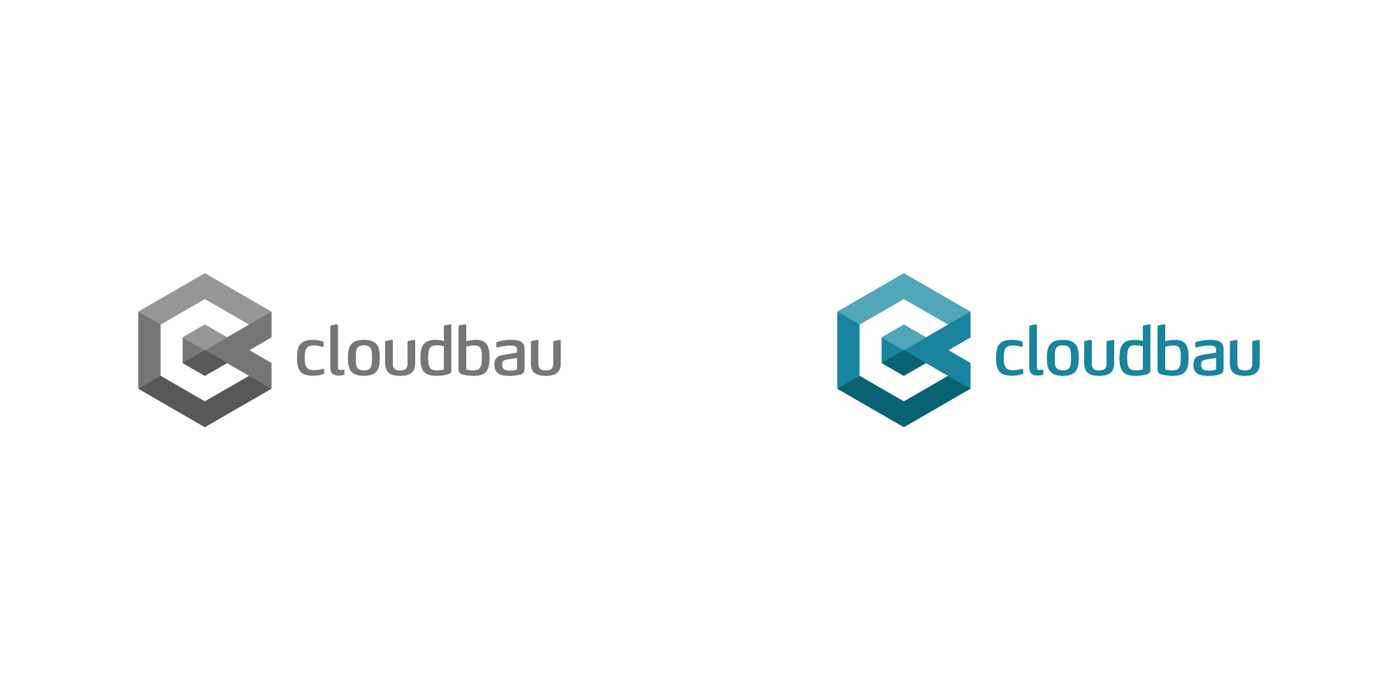 cloudbau06