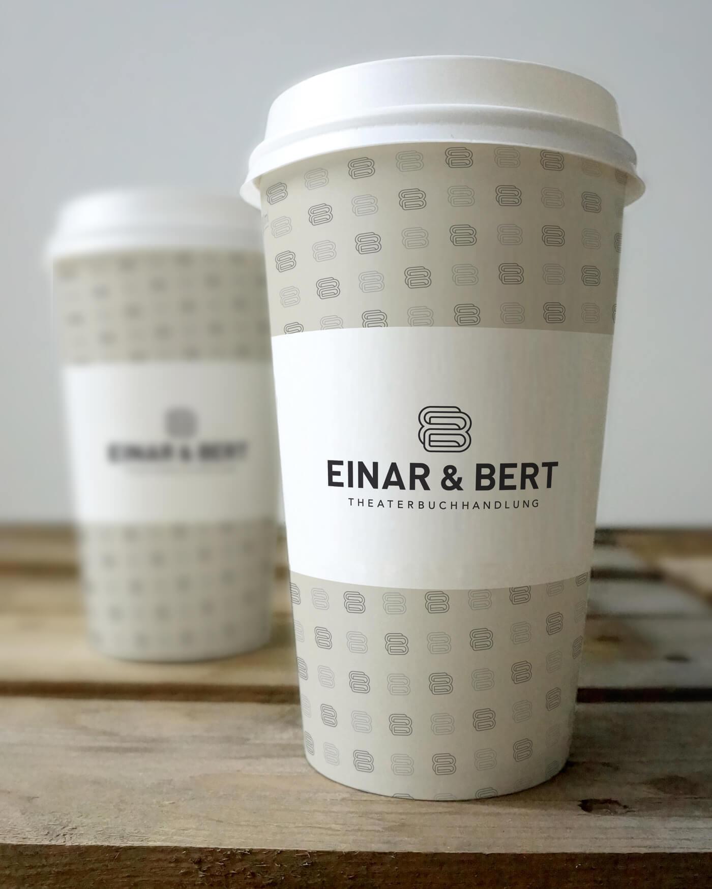 eb-coffee-cup