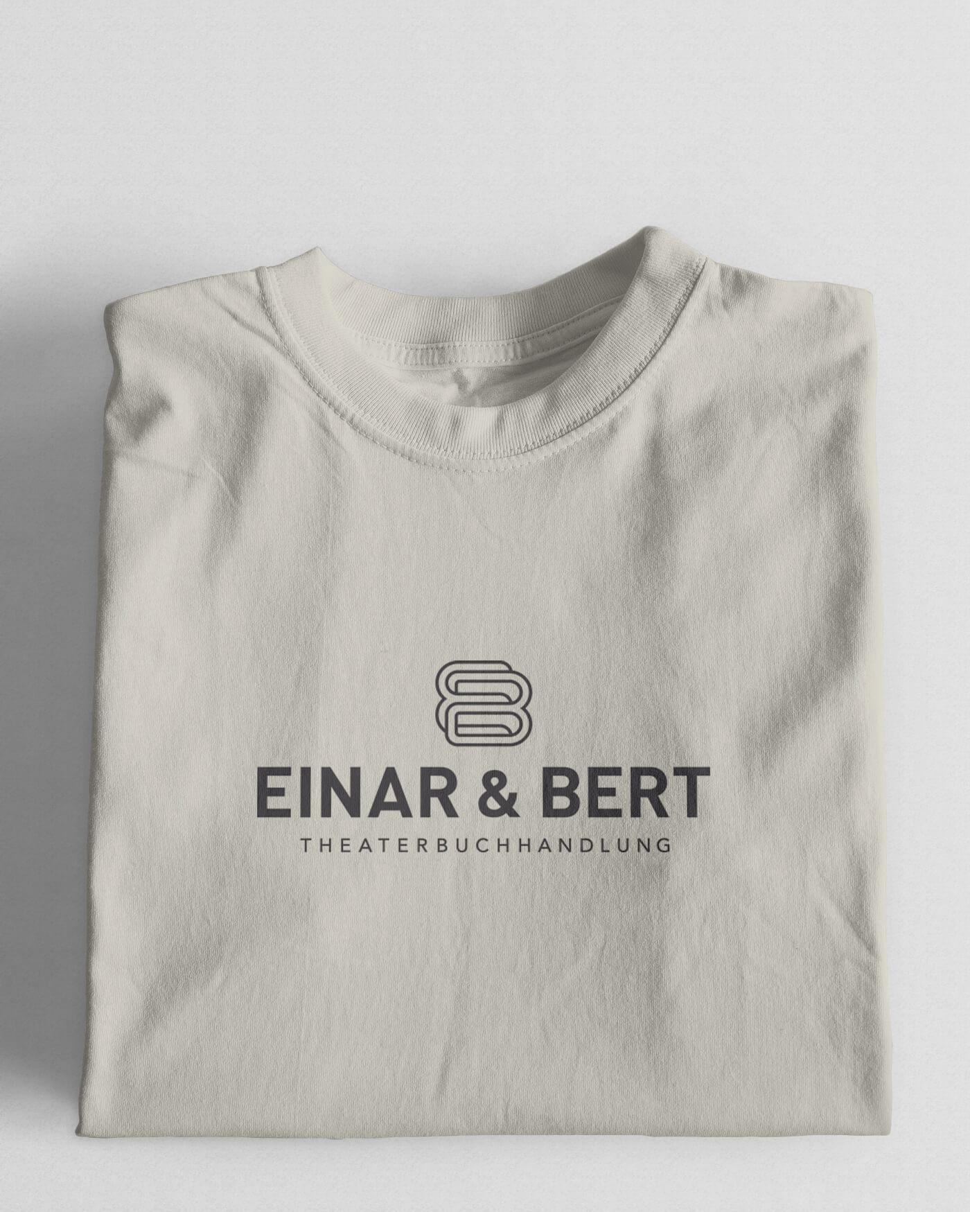 eb-shirt