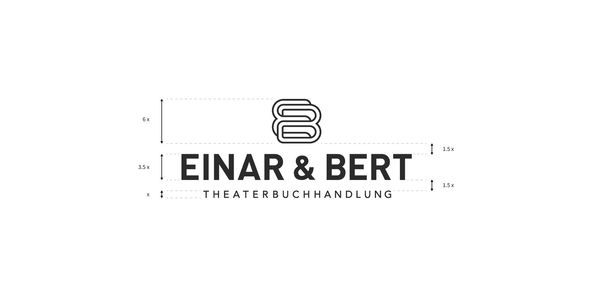 einar-und-bert-logo02
