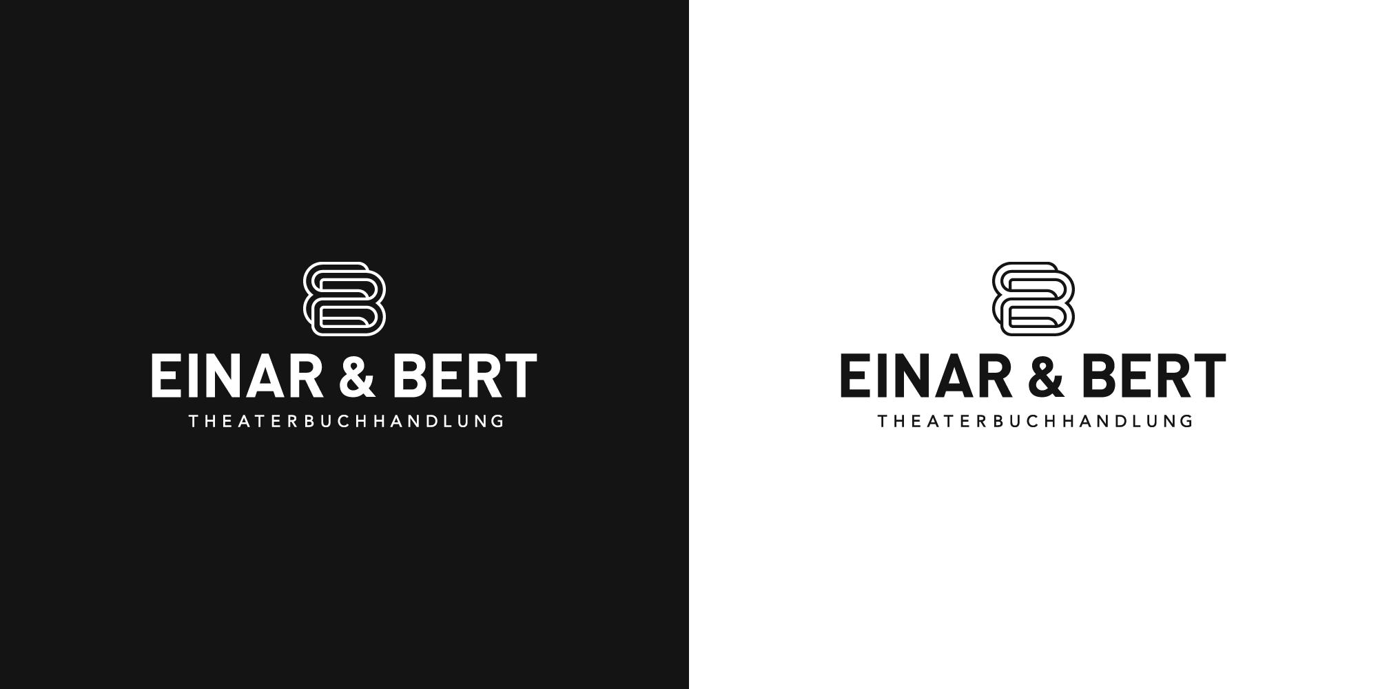 einar-und-bert-logo03
