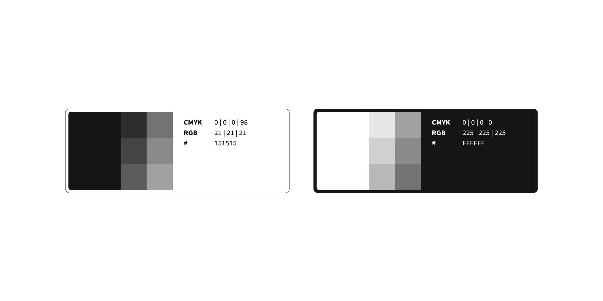 kopf-und-kragen-colors