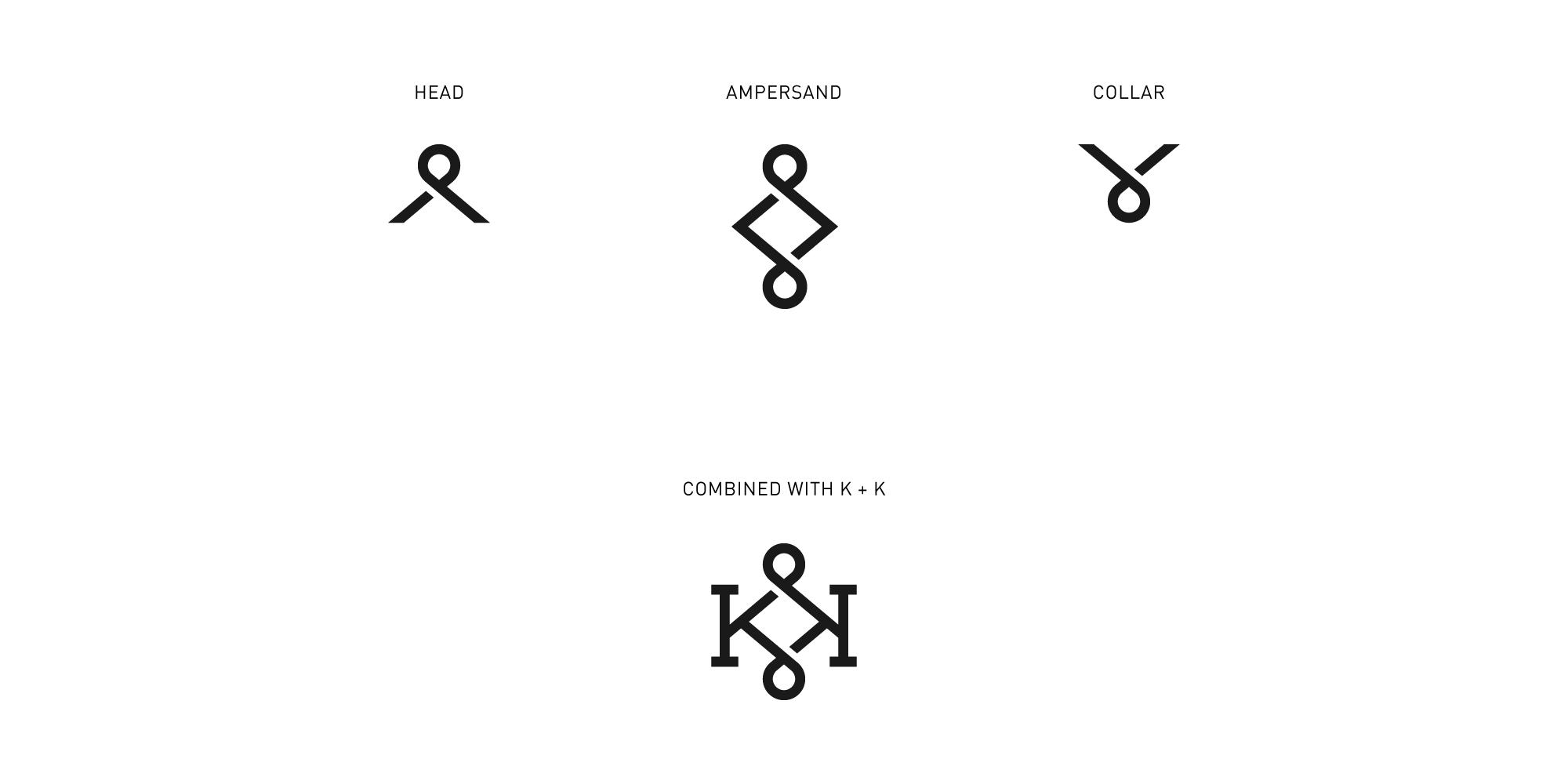 kopf-und-kragen-logo-idea