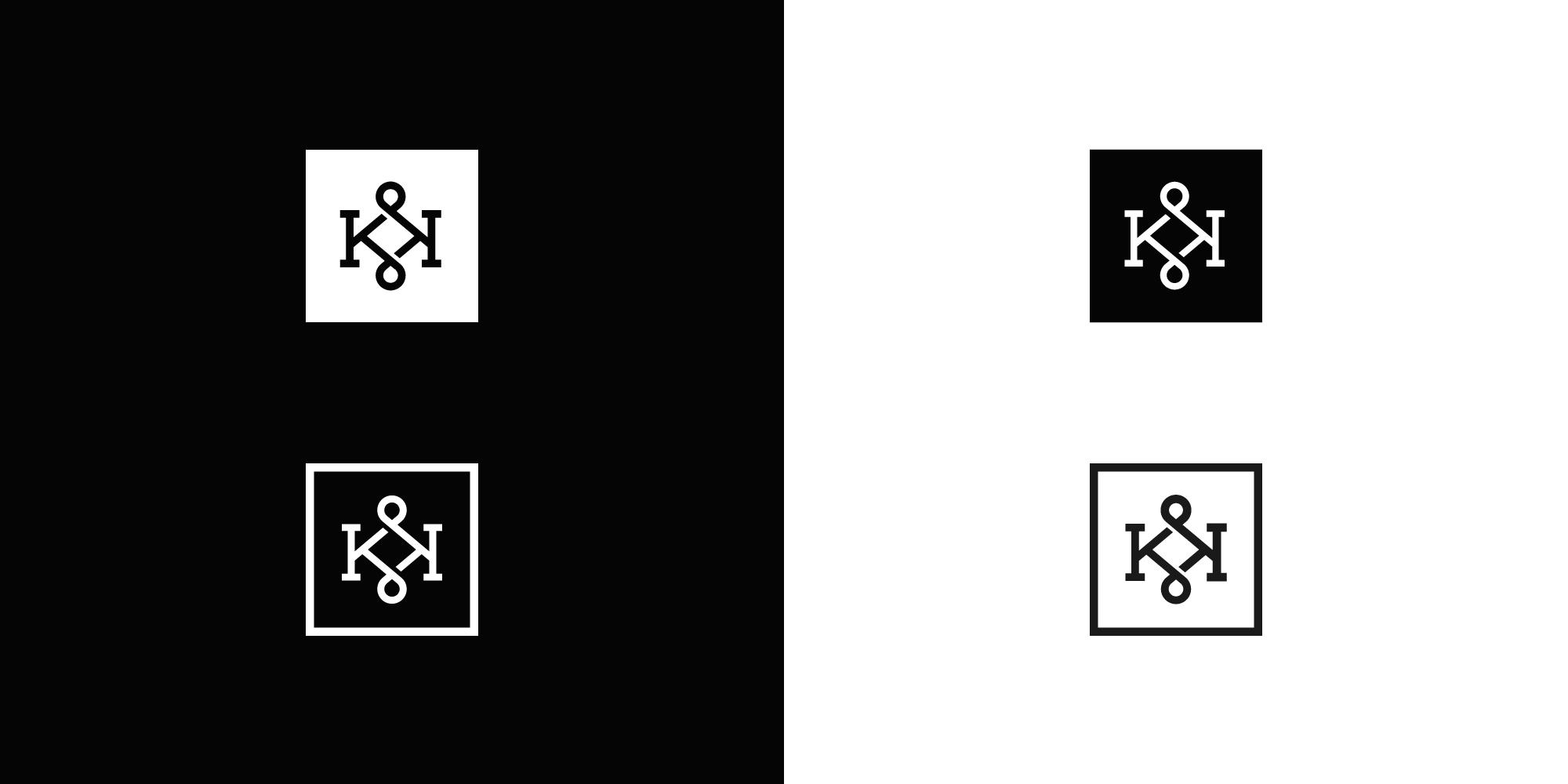 kopf-und-kragen-logo