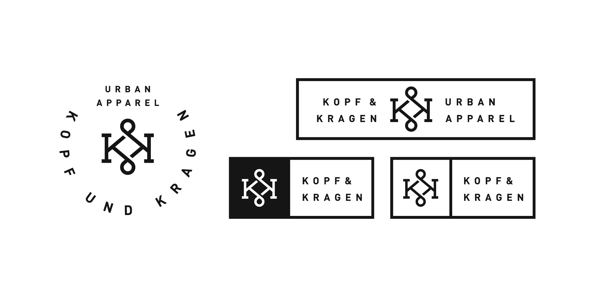kopf-und-kragen-logo04