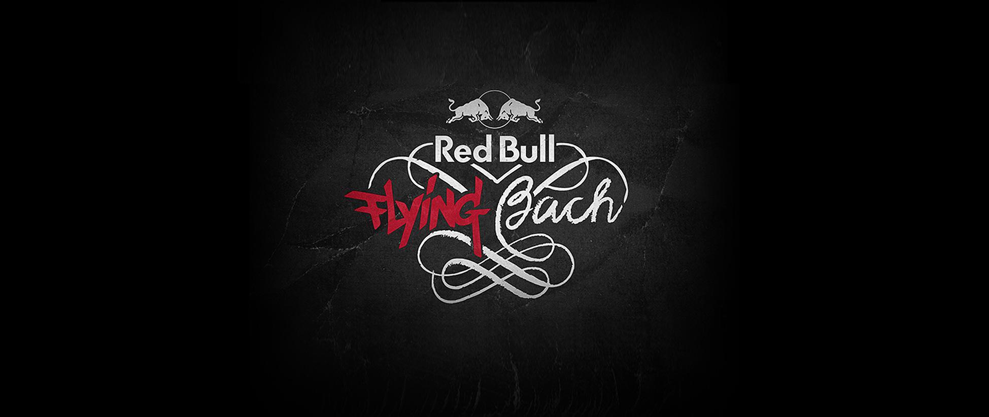 RedBullFlyingBach_logo