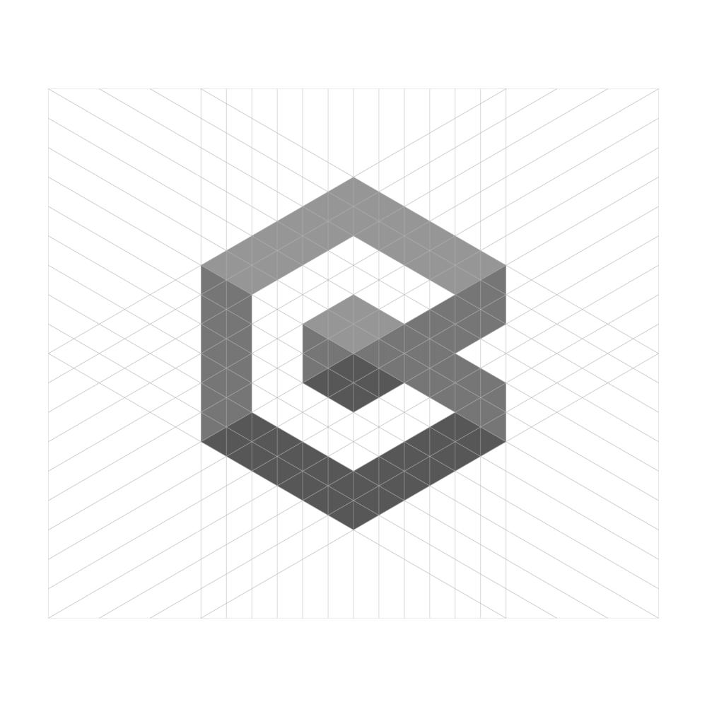 cb-grid