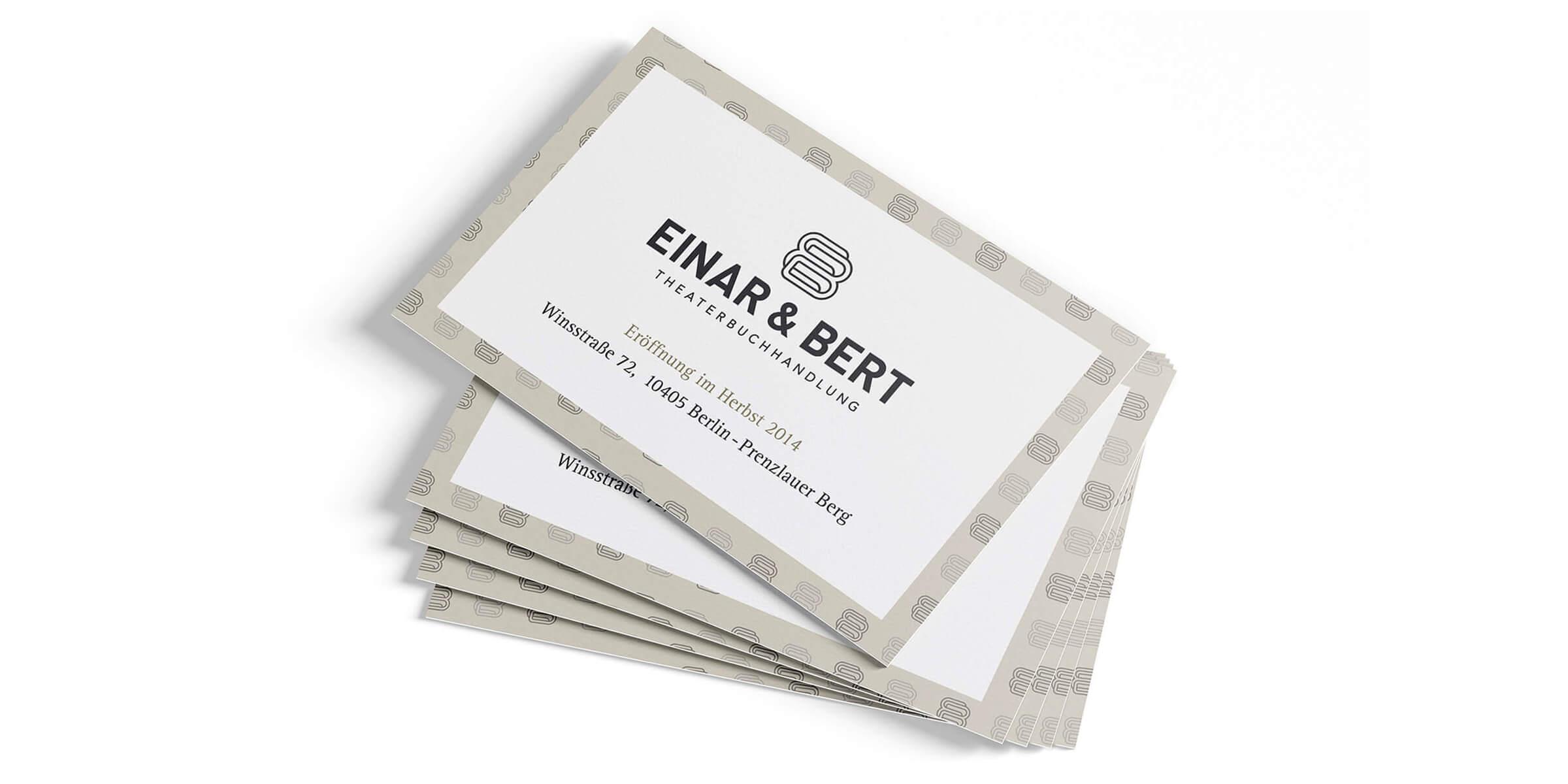 eb-eroeffnungskarte