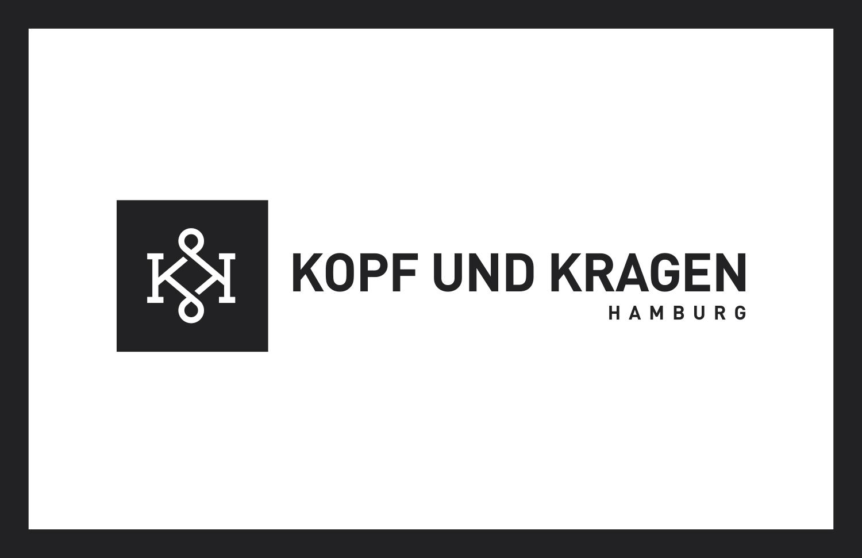 kk-card-f