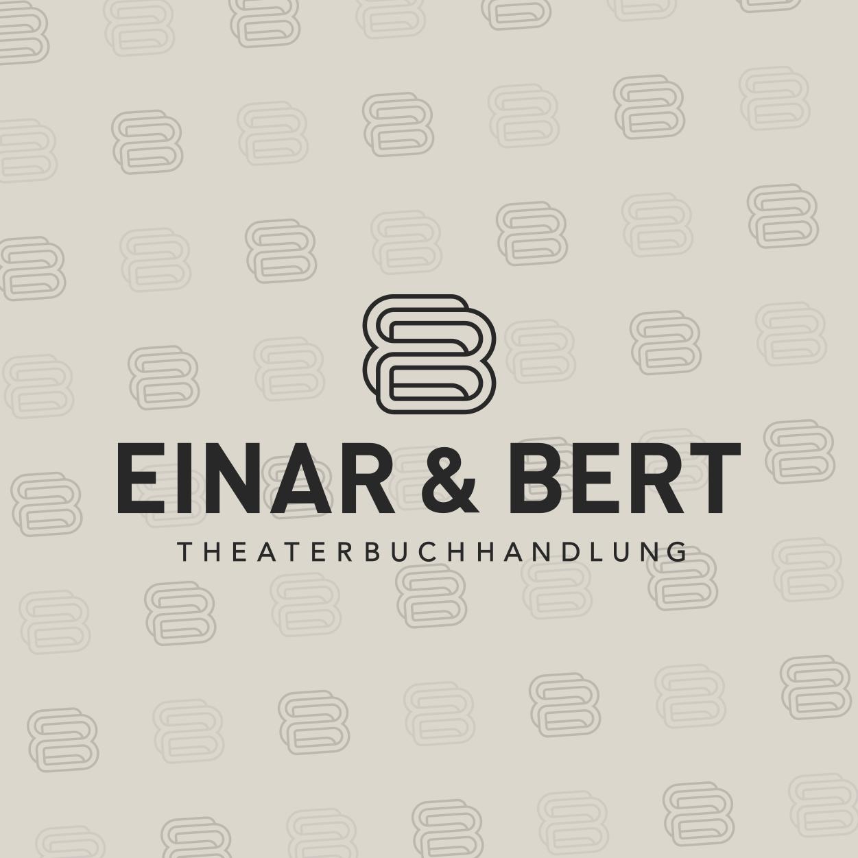 Einar & Bert