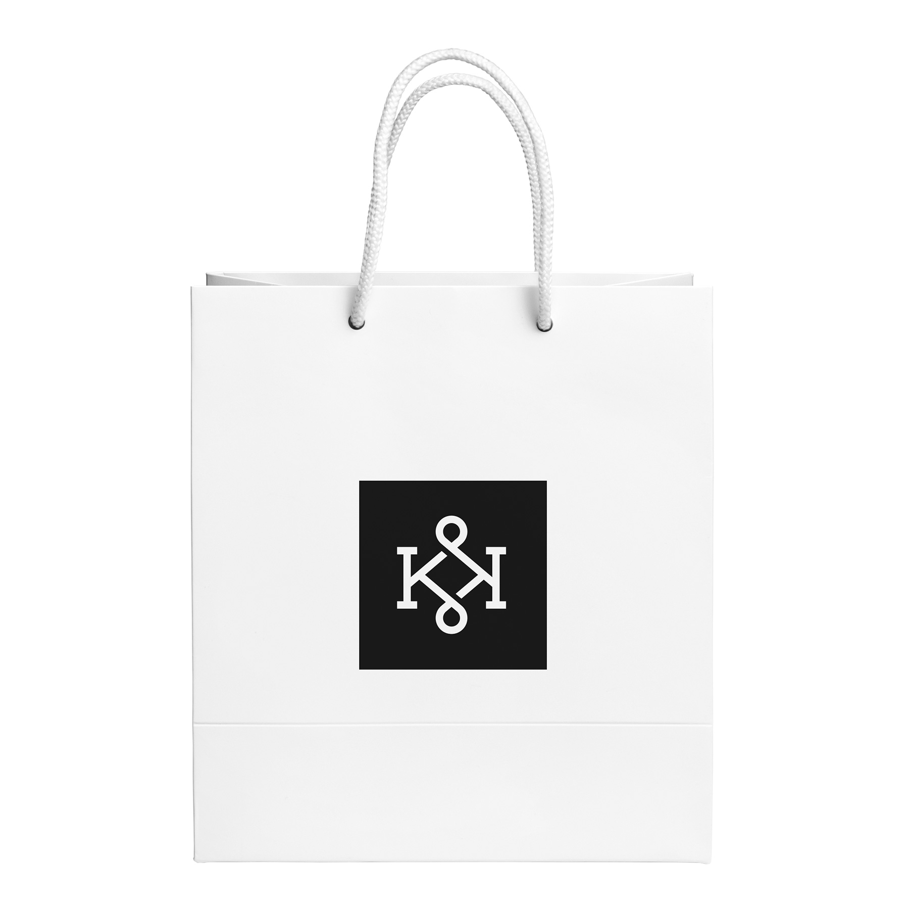 kk-shopping-bag2