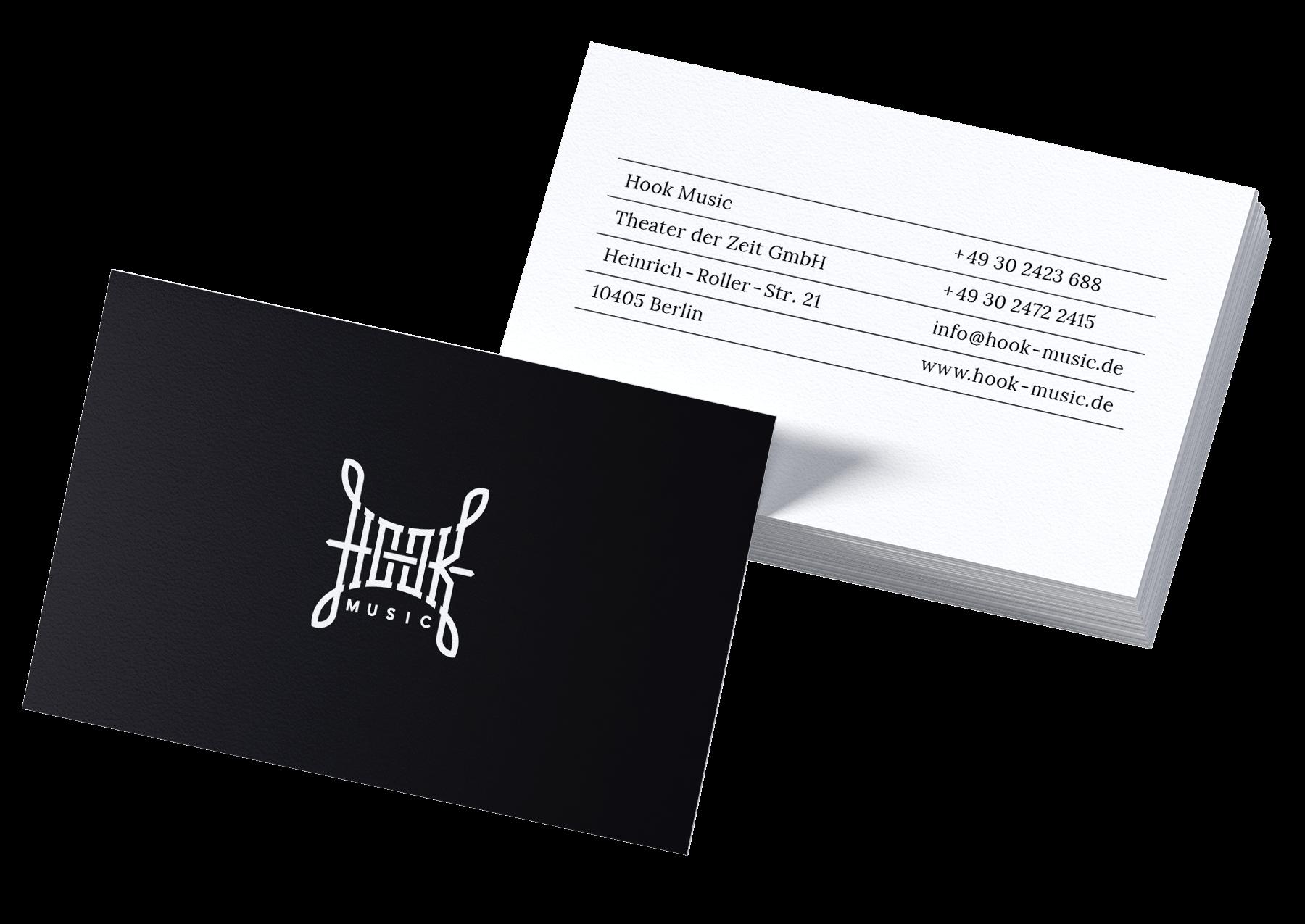 hook-card