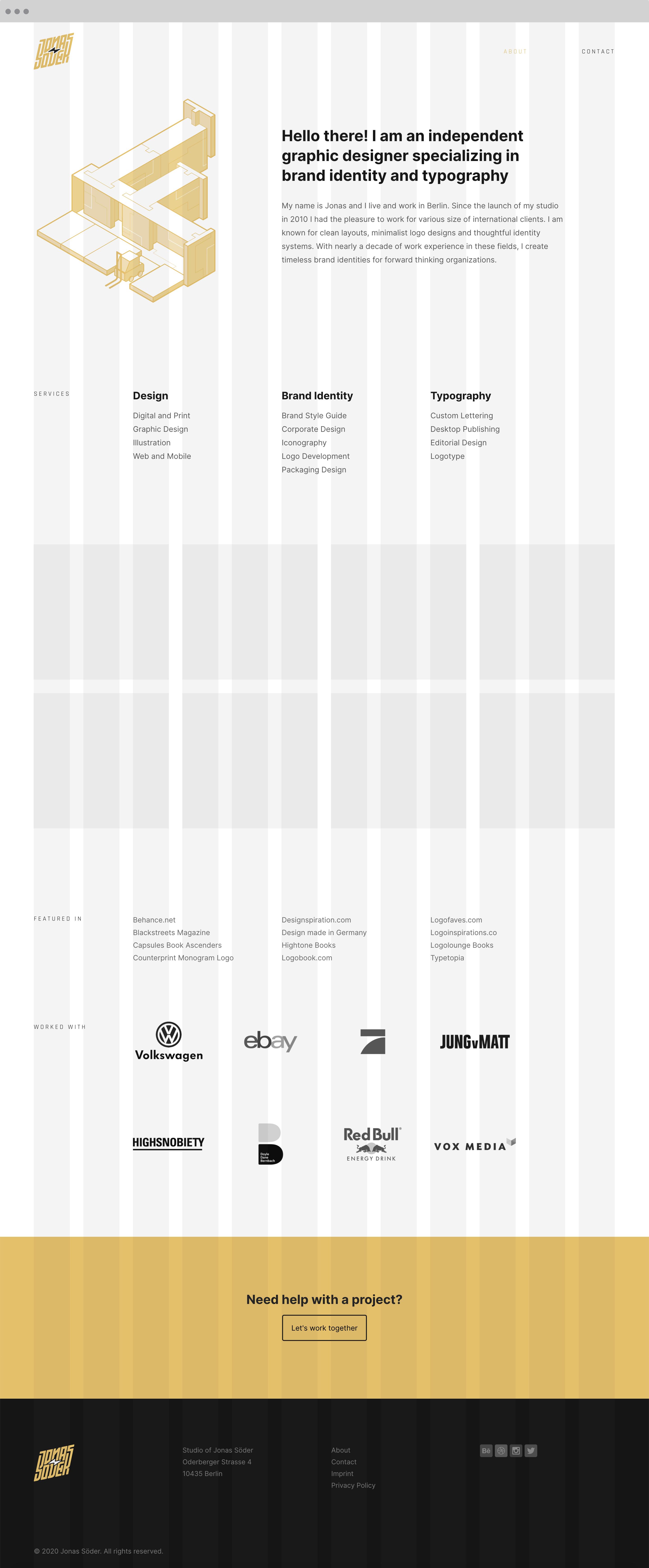 js-web-grid