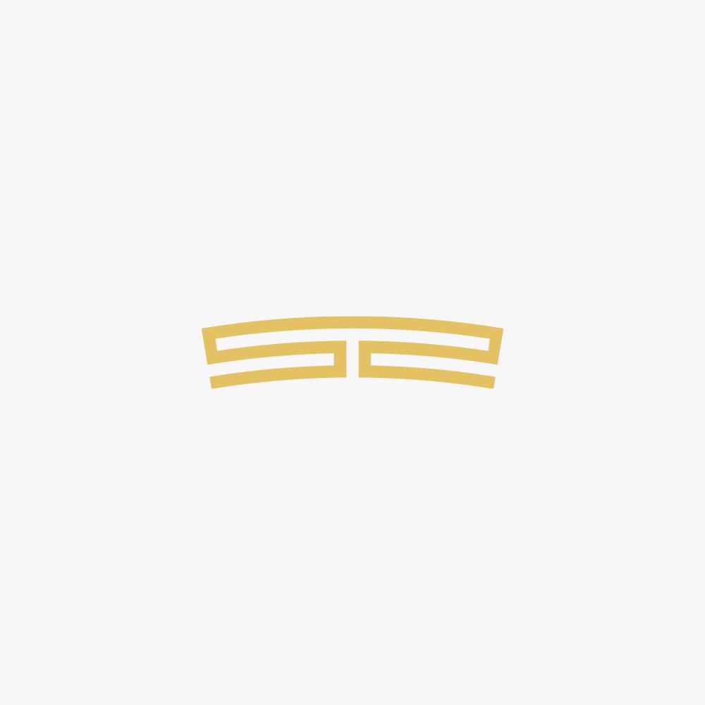 52-monogram