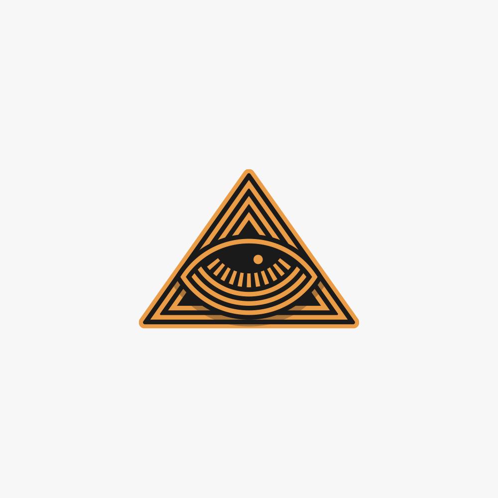 all-seeing-eye-logo