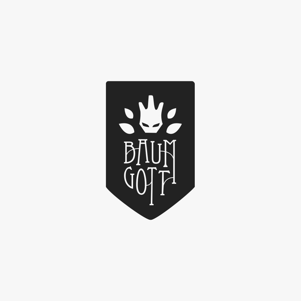 baumgott-logo