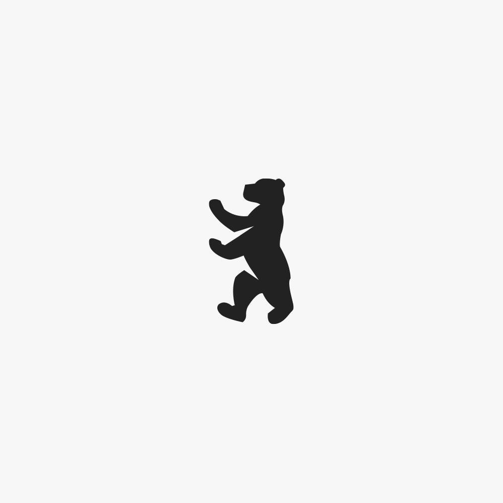 berlin-bear-logo