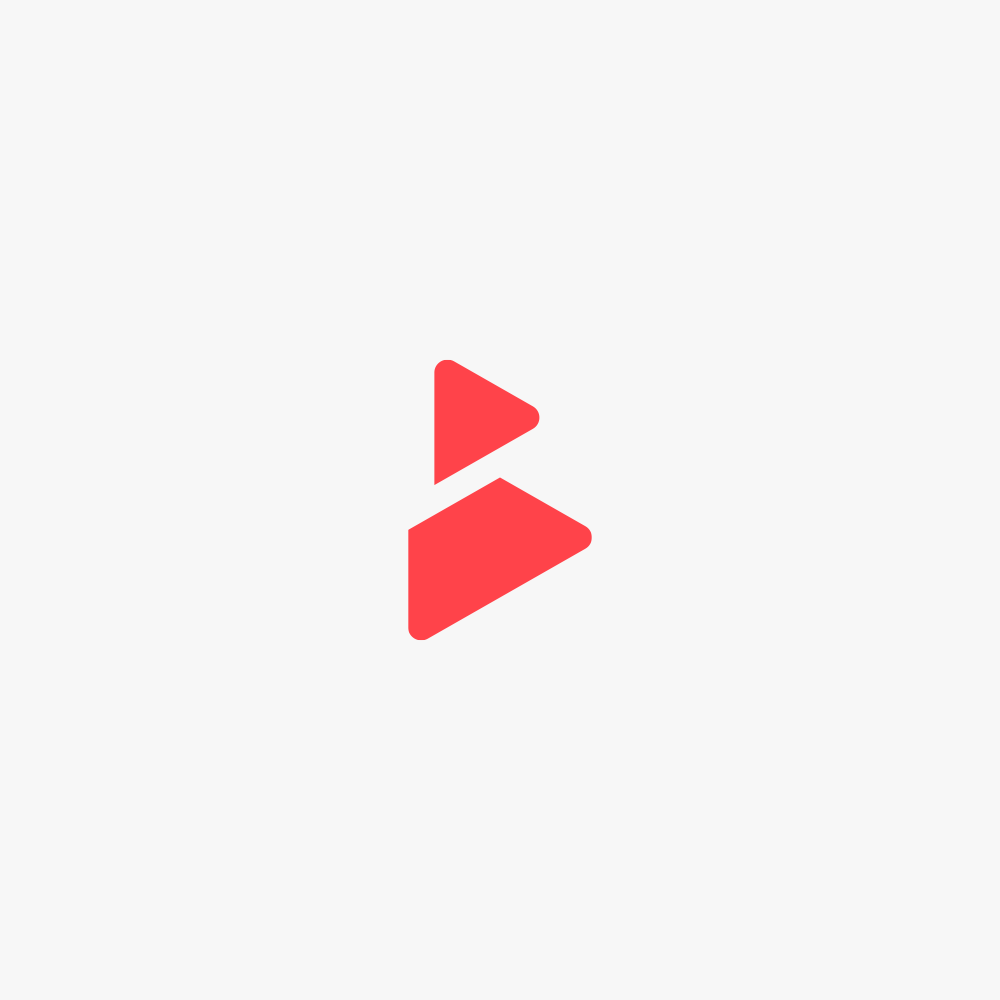 boldstance-logo