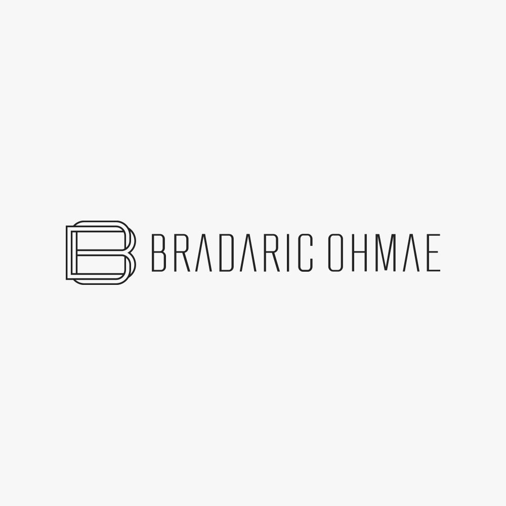 bradaric-ohmae-logo