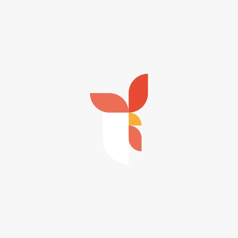 chicken-logo