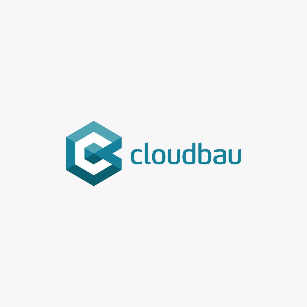 cloudbau-logo