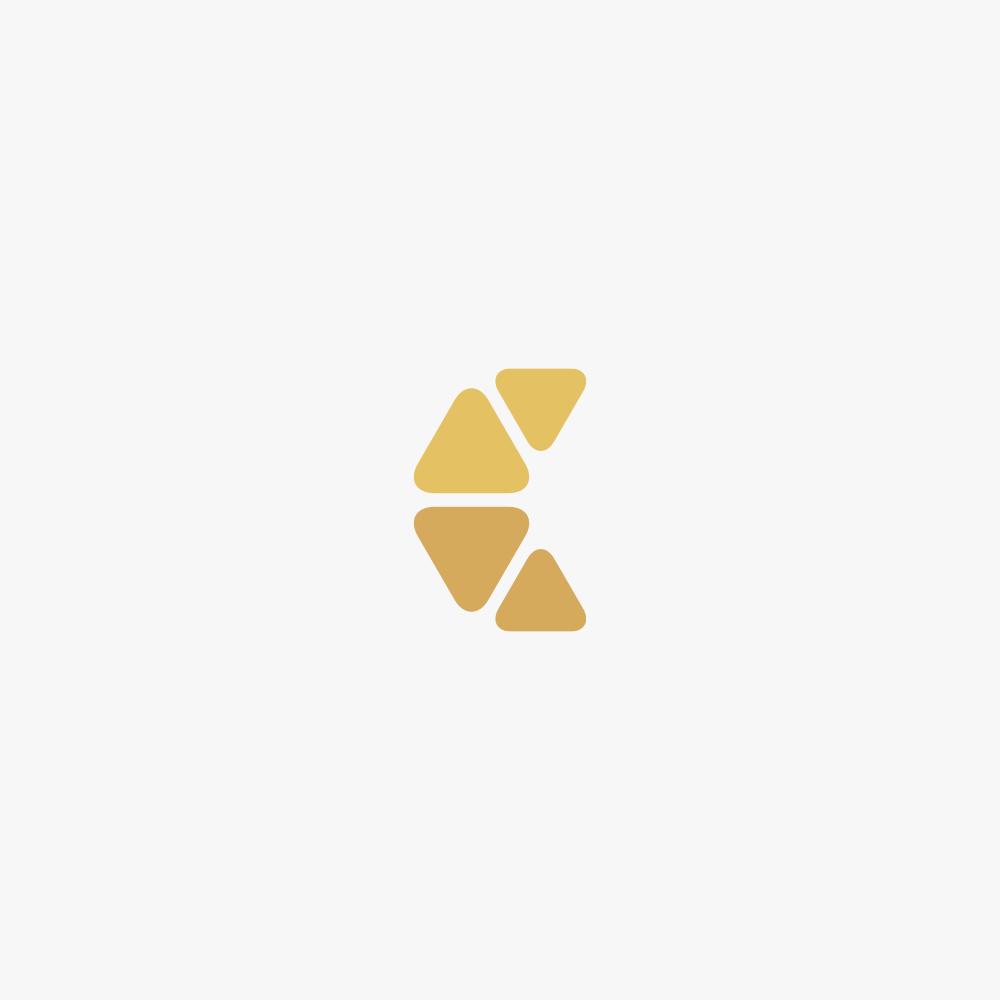 croissant-logo