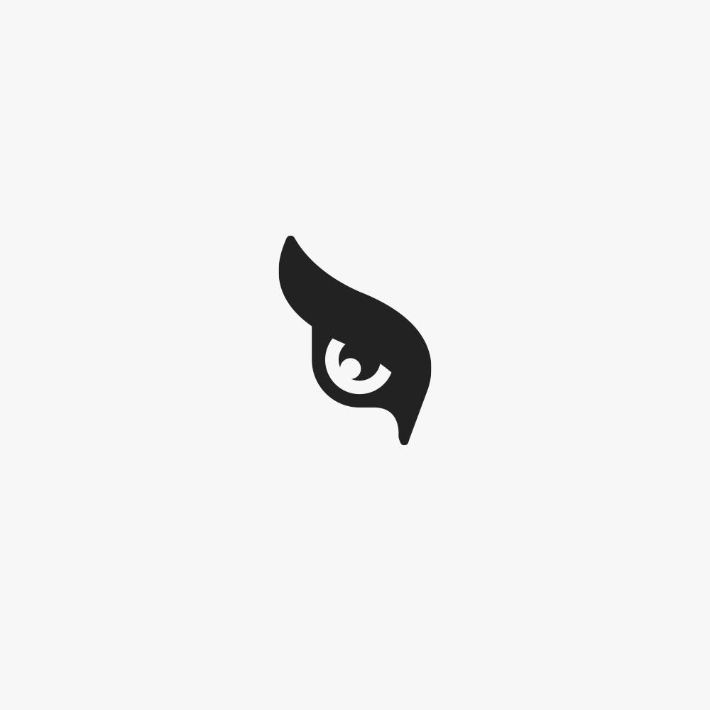 eagle-eye-logo