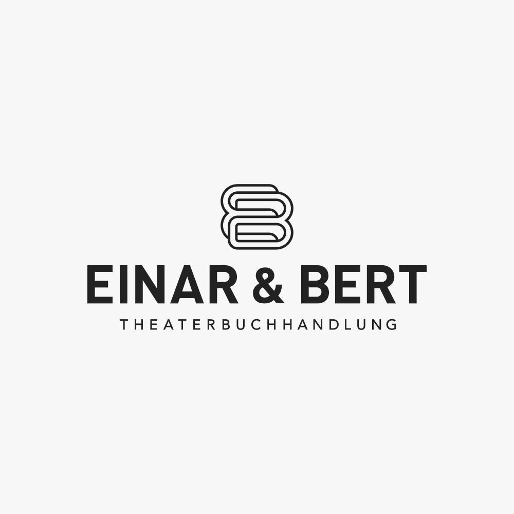 einar-und-bert-logo