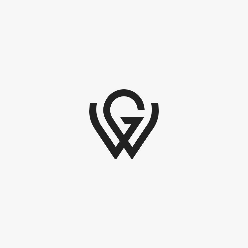 gw-monogram