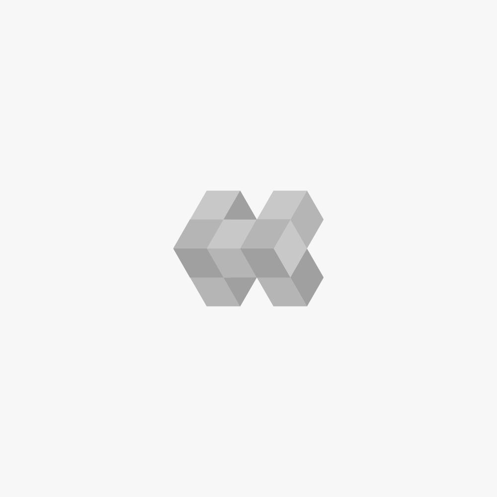 h-isometric-logo