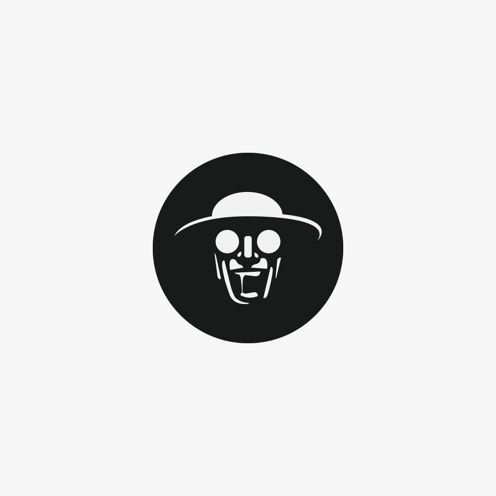 insane-logo