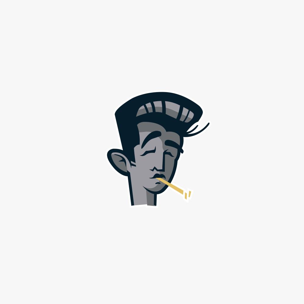 james-dean-logo