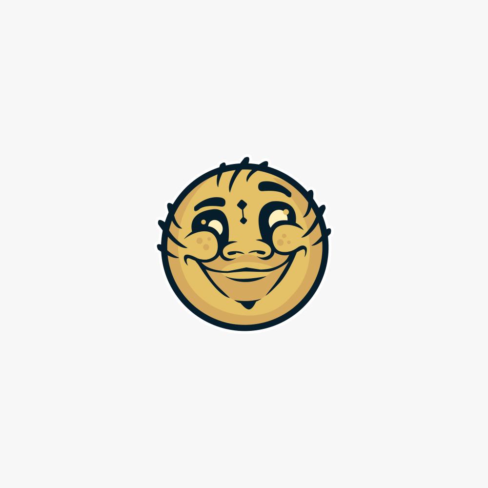 moon-logo2