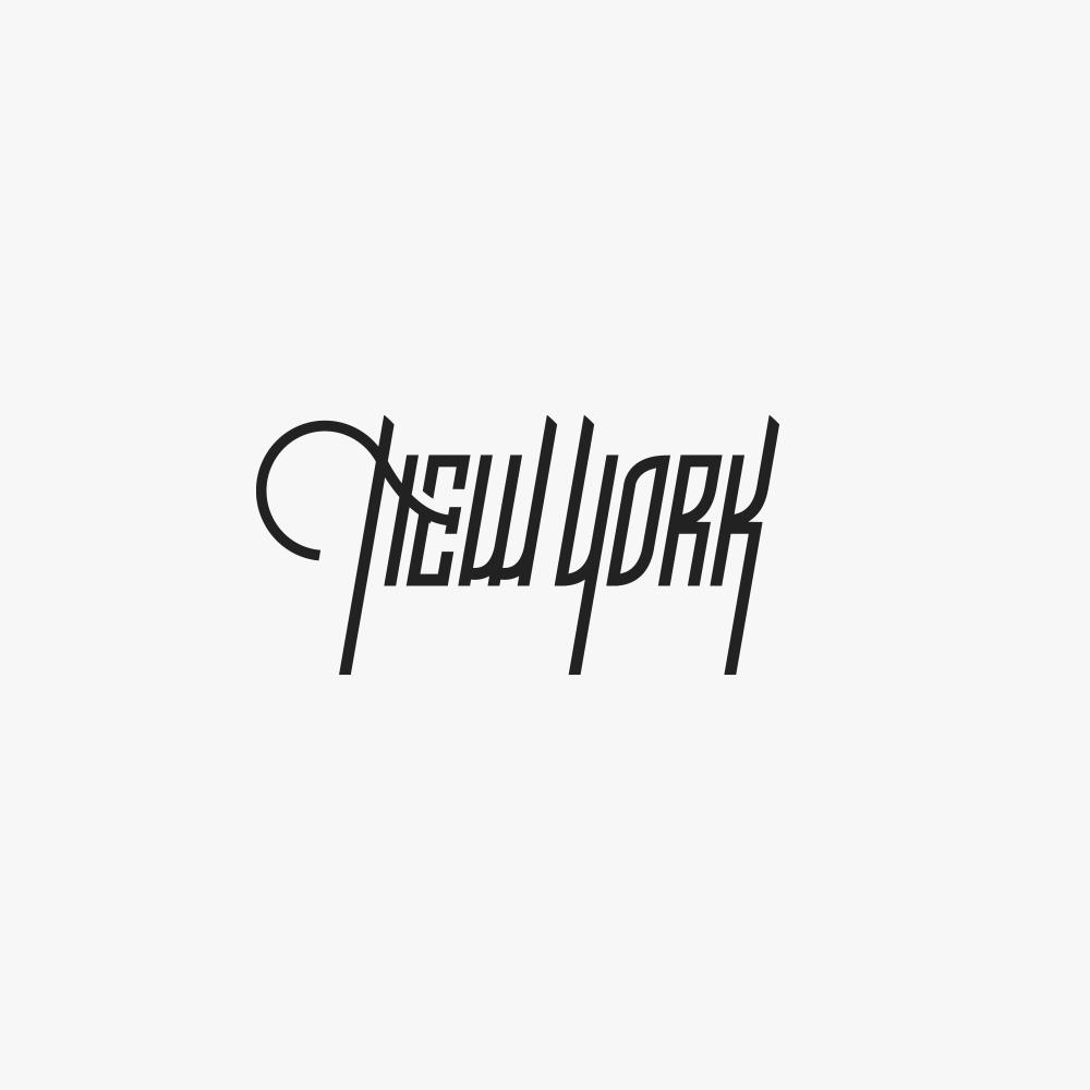 nyc-logotype