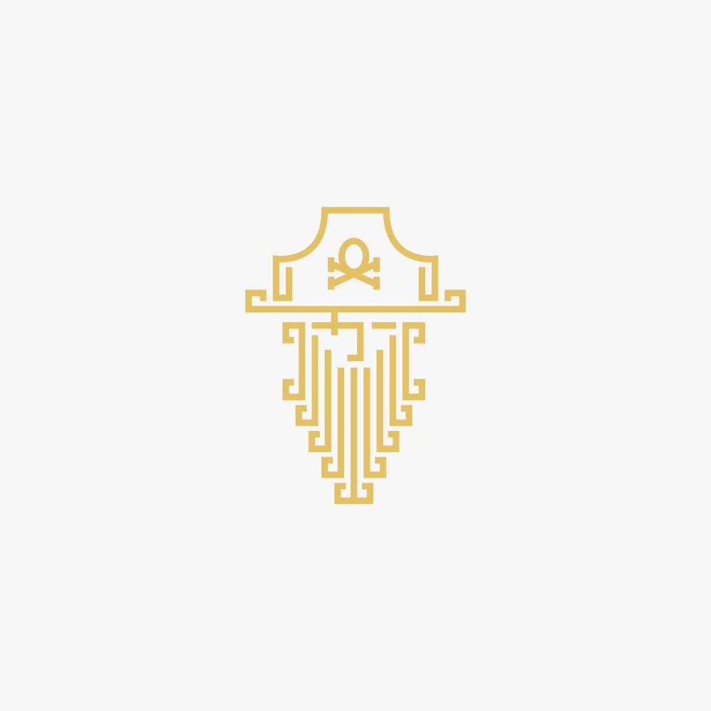pirate-logo