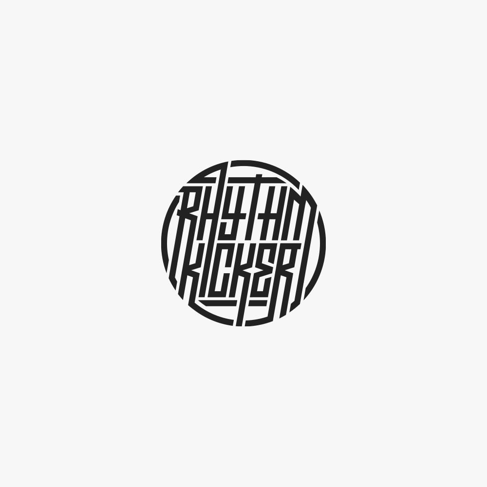 rhythm-kicker-logo