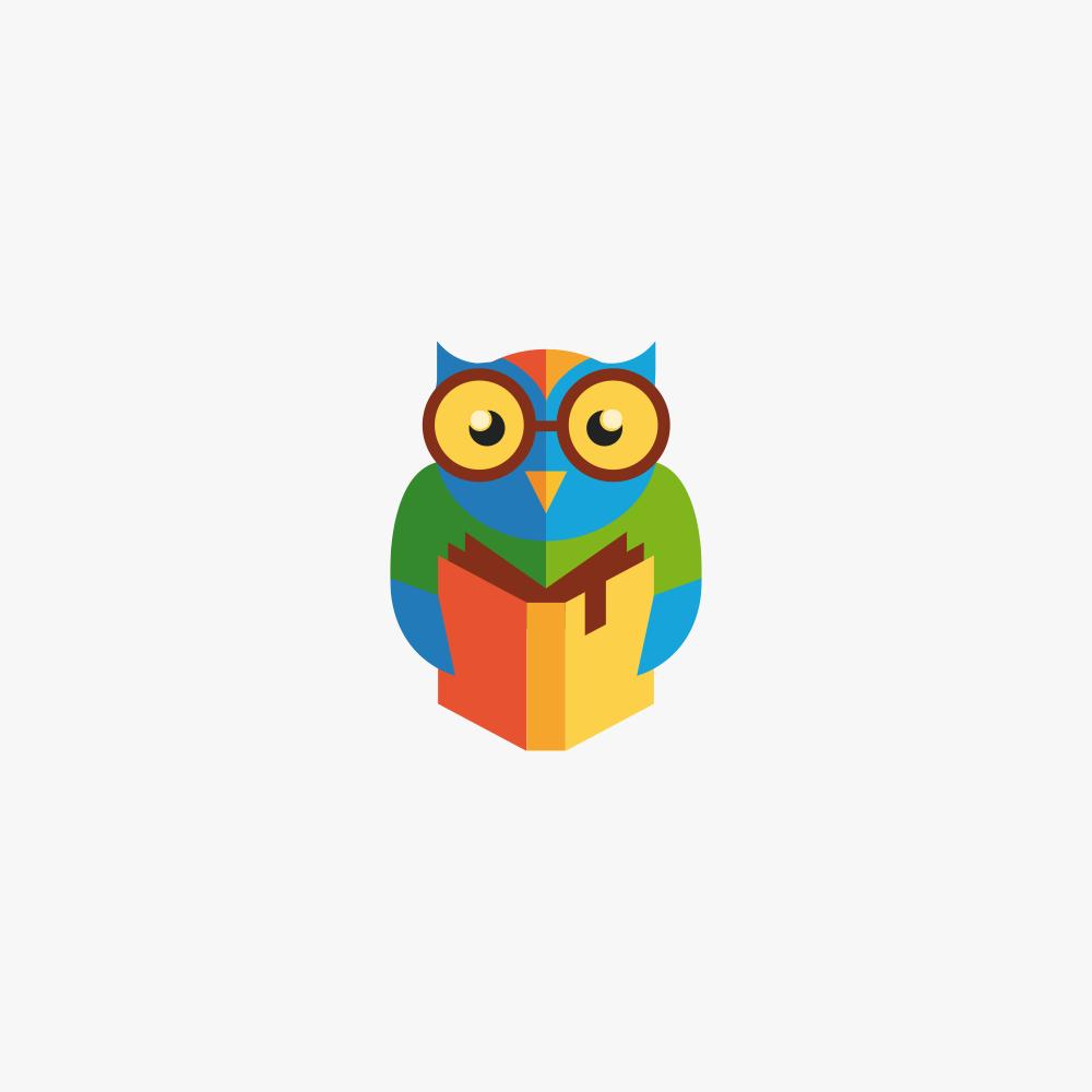 smart-owl-logo