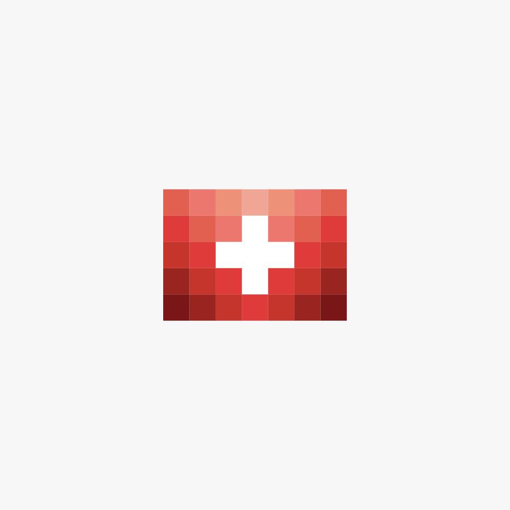 swiss-flag-logo