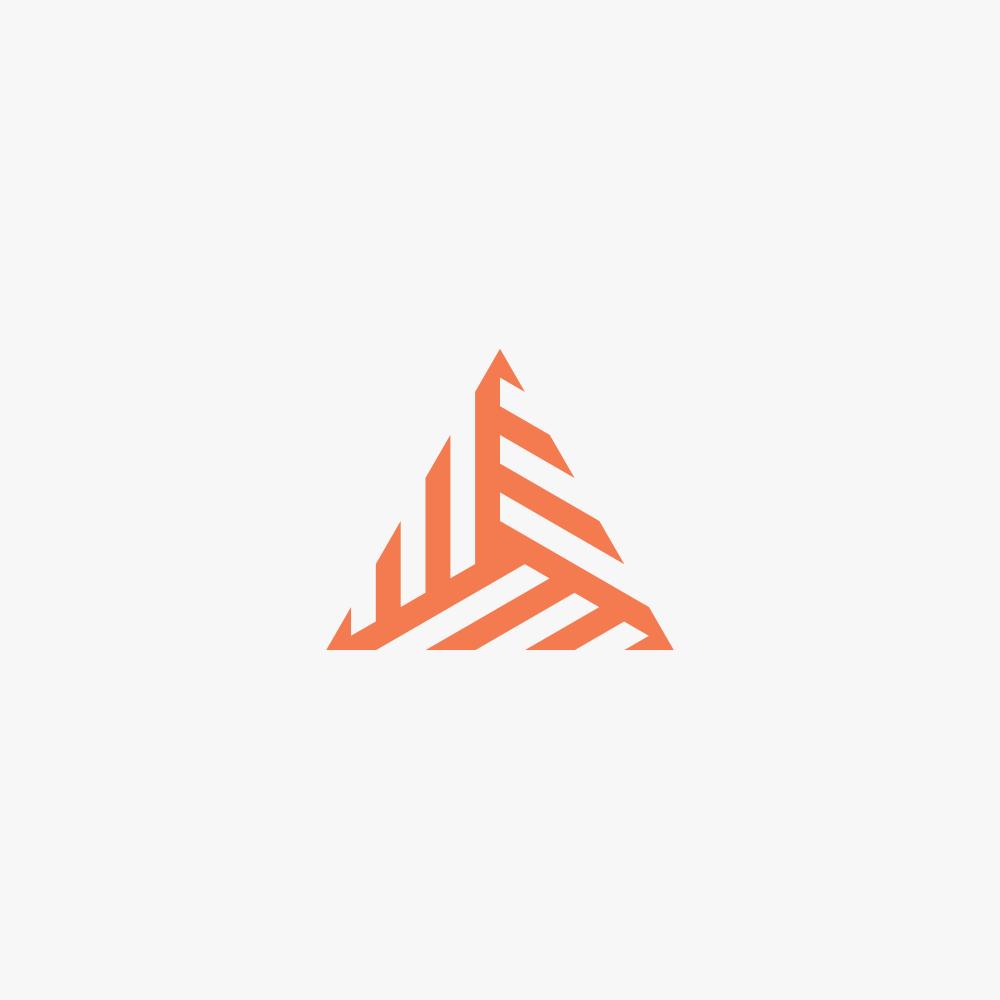 triskelion-logo