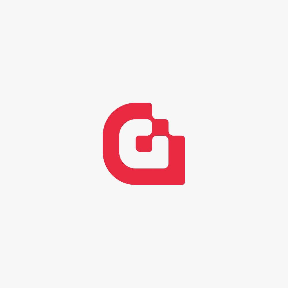 gymletics-logo