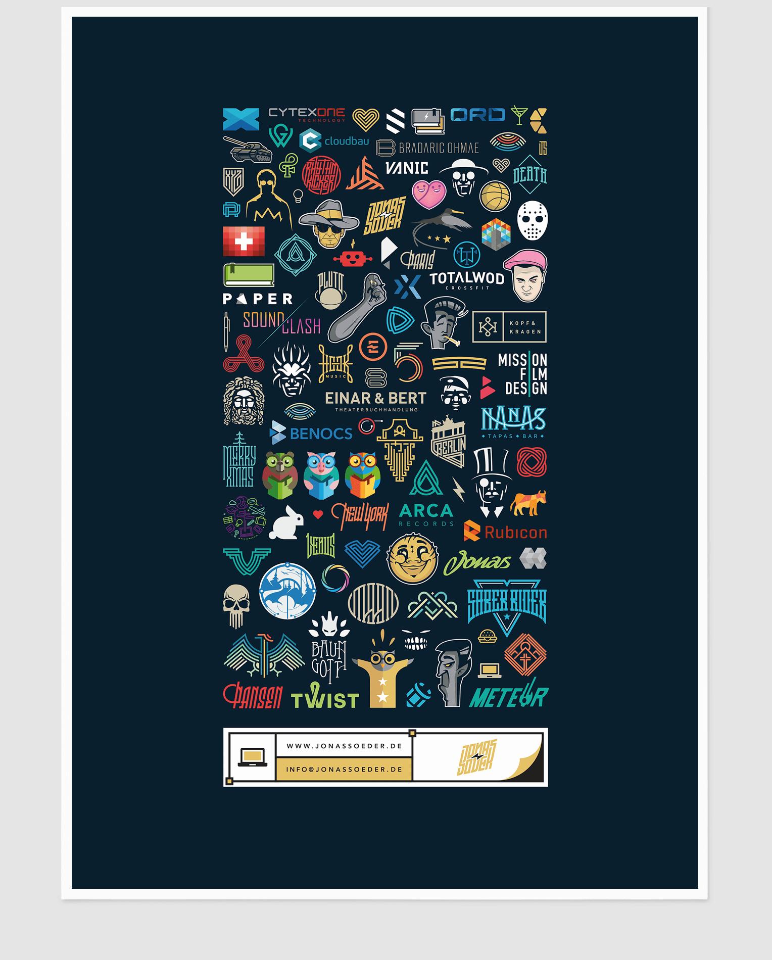 logo_poster